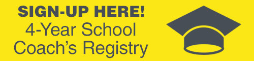 4-year-school-registry-2015