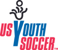 United States Youth Soccer